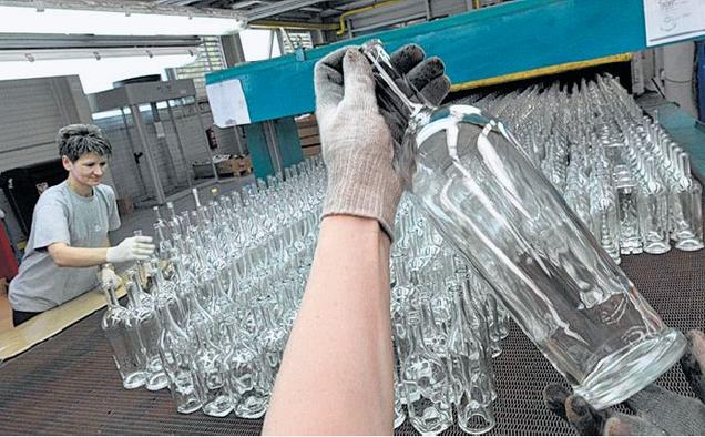 Glass Industry Images - Reverse Search