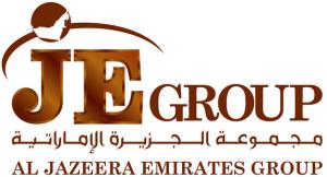 JE-Group1