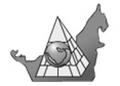 accumech logo icon